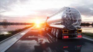 Dallas Truck Accident Attorney