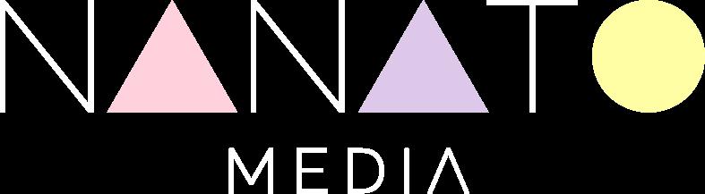 Nanato Media